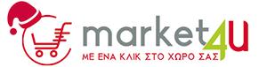 market4u